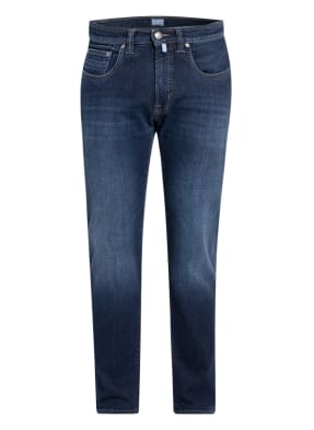 pierre cardin Jeans ANTIBES Slim Fit