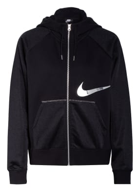 Nike Sweatjacke ICON CLASH