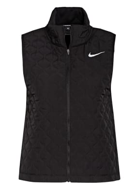 Nike Laufweste AEROLAYER