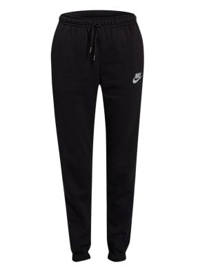 Nike Sweatpants CLUB FLEECE