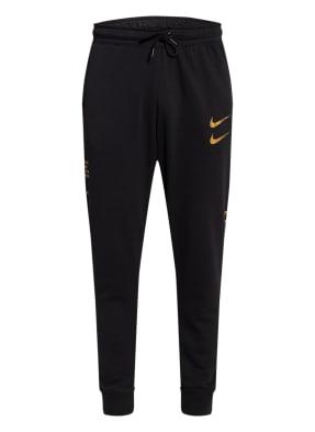 Nike Sweatpants SPORTSWEAR SWOOSH