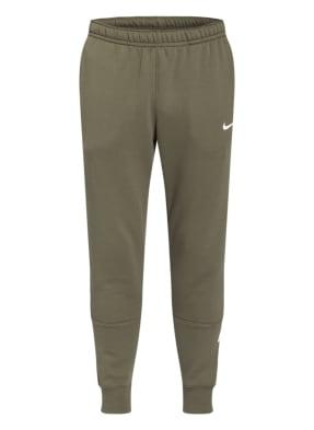 Nike Sweatpants REPEAT FLEECE