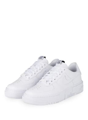 Nike Sneaker AIR FORCE 1 PIXEL