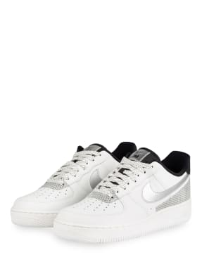 Nike Sneaker AIR FORCE 1 '07 LV8