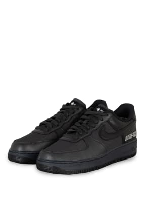 Nike Sneaker AIR FORCE 1 '07 GTX