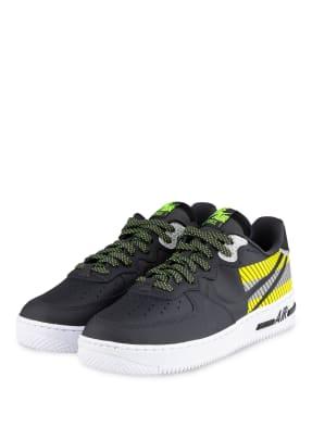 Nike Sneaker AIR FORCE 1 REACT LX