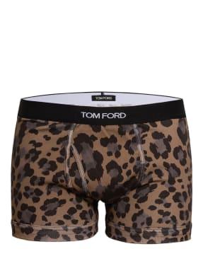 TOM FORD Boxershorts