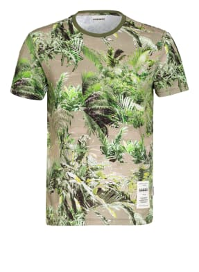 NAPAPIJRI T-Shirt SARIO
