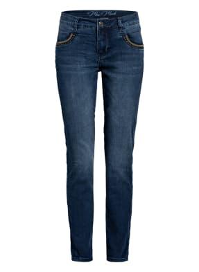 MOS MOSH Skinny Jeans NAOMI SOHO