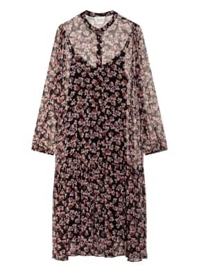 SECOND FEMALE Kleid FLEURIR