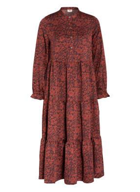 Levi's® Kleid MARION