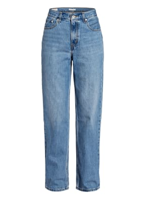Levi's® Jeans LOOSE STRAIGHT