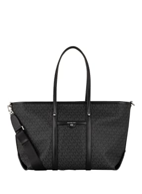 MICHAEL KORS Shopper BECK