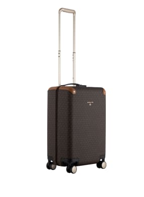 MICHAEL KORS Trolley TRAVEL S