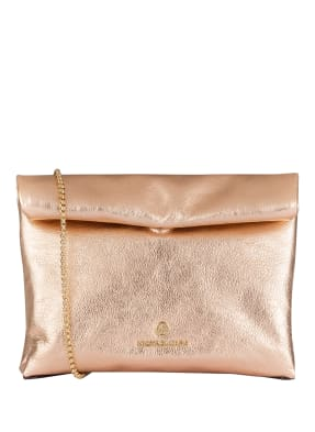 MICHAEL KORS Clutch LOLA