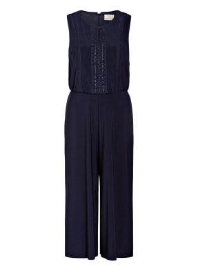 Phase Eight Jumpsuit LACE