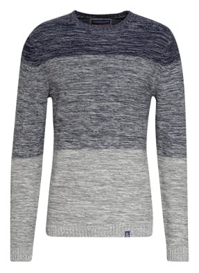 COLOURS & SONS Pullover SOUL