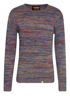 COLOURS & SONS Pullover SUNNY