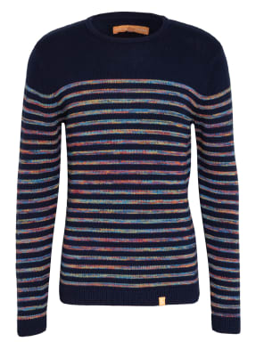 COLOURS & SONS Pullover DANIEL