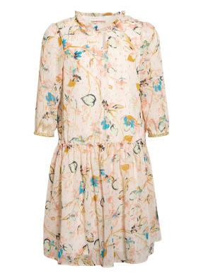 VINGINO Kleid PERLICE mit Glitzergarn