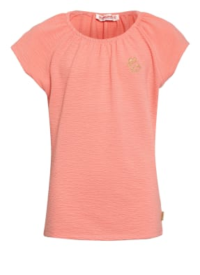 VINGINO T-Shirt HISNE