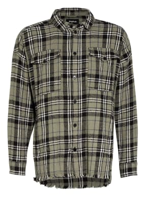 tigha Overshirt SLOAN