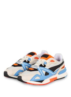 PUMA Sneaker MIRAGE MOX