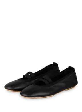 BURBERRY Ballerinas GRACE