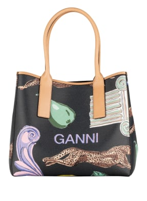 GANNI Shopper