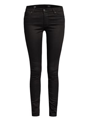 AG Jeans Skinny Jeans LEGGING