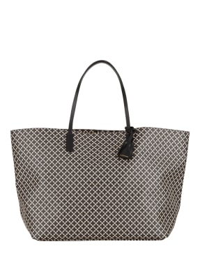 BY MALENE BIRGER Shopper ABI L