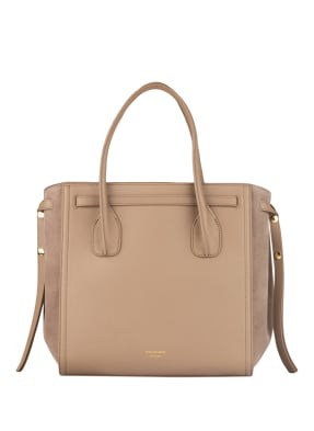 BY MALENE BIRGER Shopper RUBY