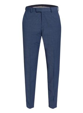 strellson Anzughose MAX Slim Fit