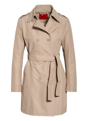 MAX & Co. Trenchcoat ELETTA