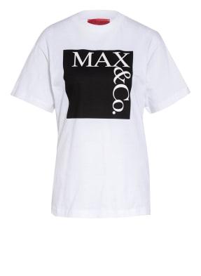 MAX & Co. T-Shirt TEE