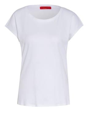 MAX & Co. T-Shirt MALDIVE