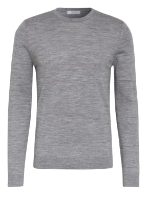 REISS Pullover WESSEX