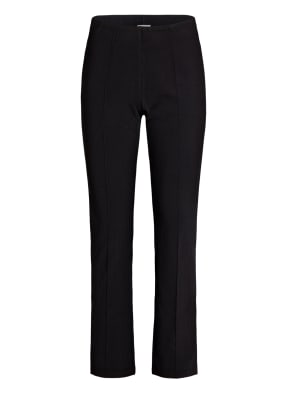 BY MALENE BIRGER Hose CHRISTAH