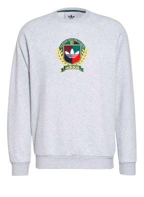 adidas Originals Sweatshirt COLLEGIATE CREST