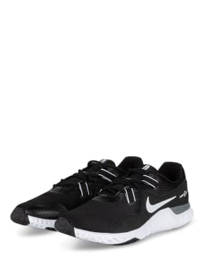 Nike Trainingsschuhe RENEW RETALIATION TR 2