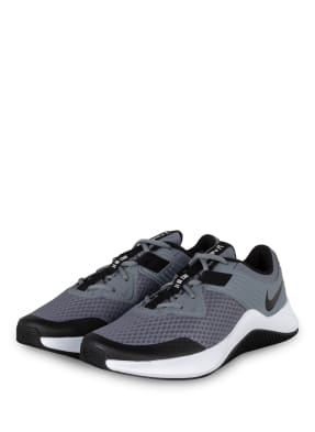 Nike Trainingsschuhe MC TRAINER