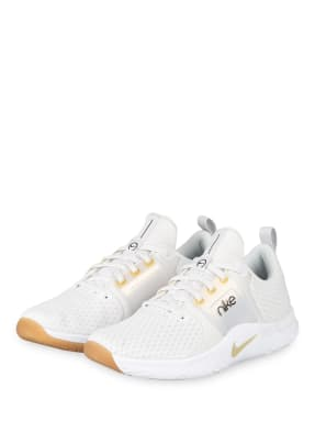 Nike Fitnessschuhe RENEW-IN-SEASON TR 10