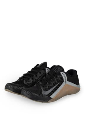 Nike Trainingsschuh METCON 6