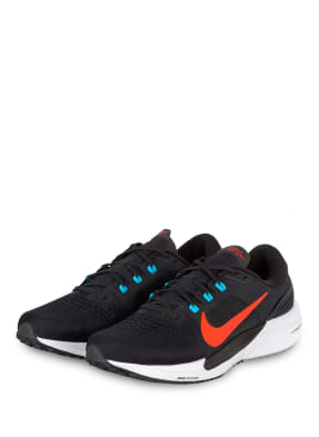 Nike Nike AIR ZOOM VOMERO 15