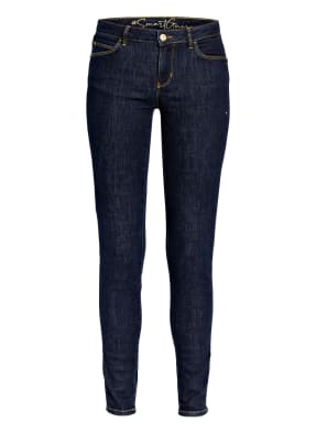 GUESS Skinny Jeans CURVE X