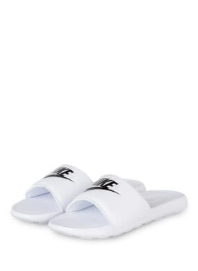 Nike Pantoletten VIKTORI ONE
