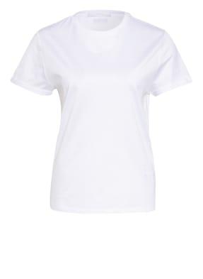 BOSS T-Shirt ELINEA