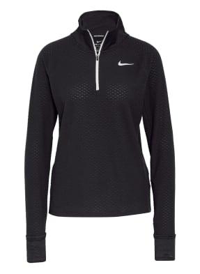 Nike Laufshirt SPHERE