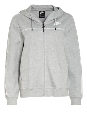 Nike Sweatjacke MILLENIUM