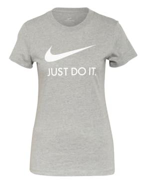 Nike T-Shirt SPORTSWEAR JUST DO IT